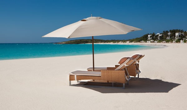 Anguilla Travel Guide – Anguilla's Best Hotels
