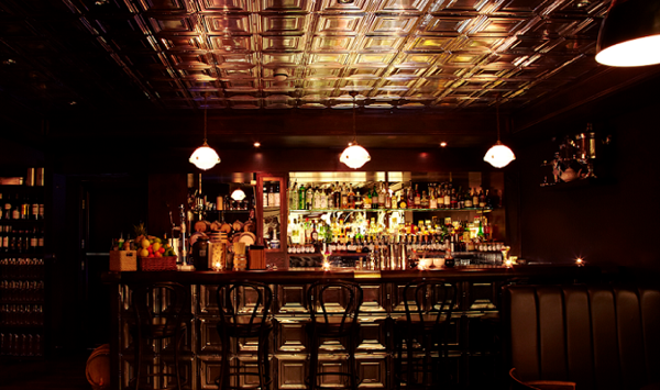 The Best Speakeasy Bars In London And Beyond The Bon