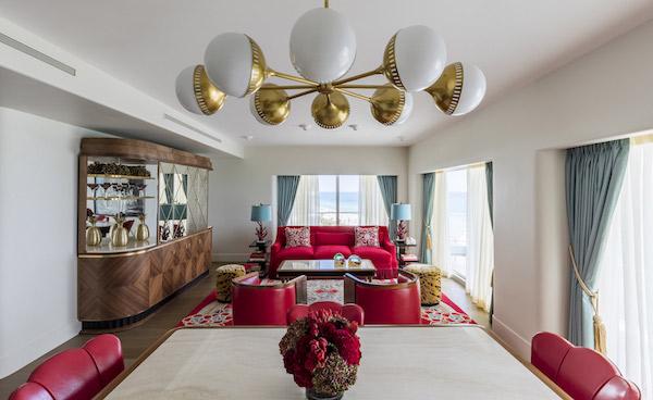 Faena Miami Beach Room
