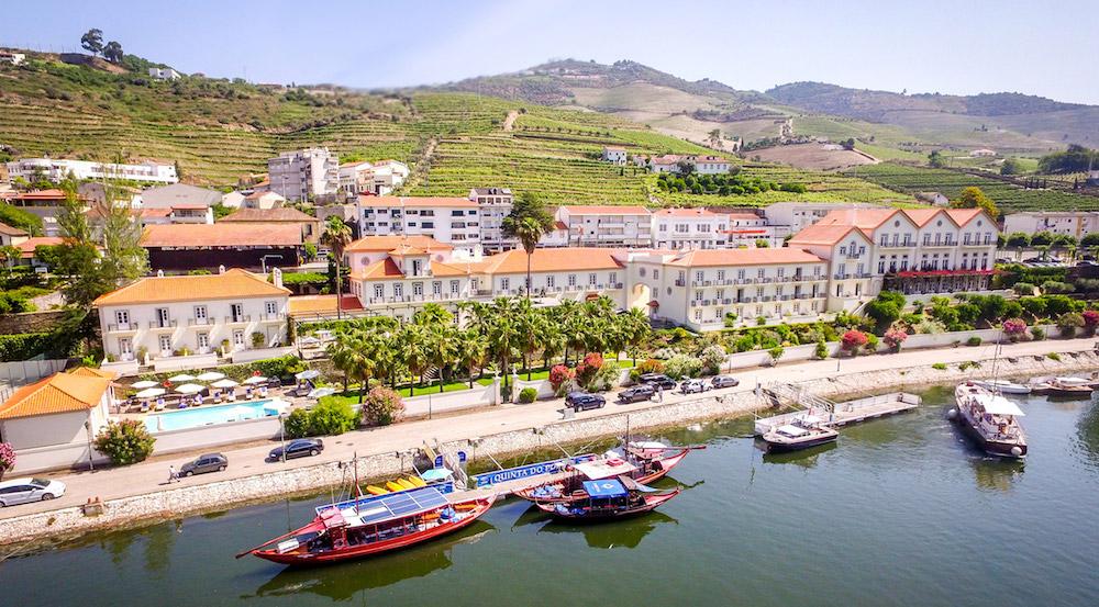 Vintage House Douro